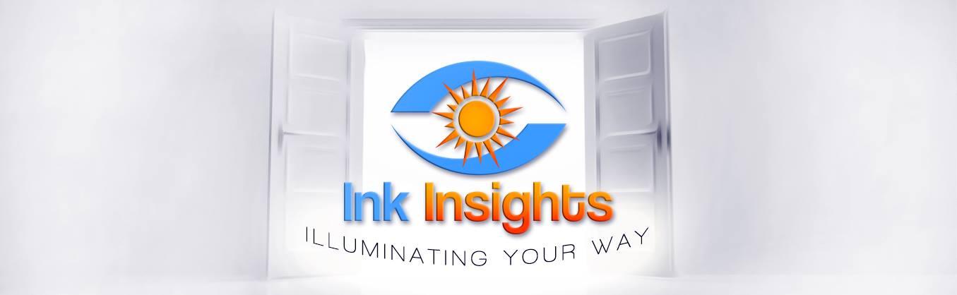 Inkinsights